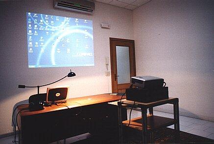 Aula6.JPG