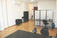 1_offices_for_rent_naples_italy_s.JPG